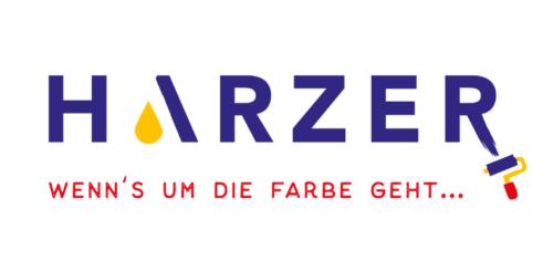 Farben Harzer