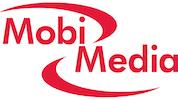 Mobi Media