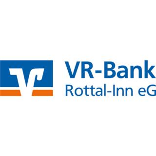 VR-Bank Rottal-Inn